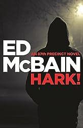 Hark! (87th Precinct series Book 54)