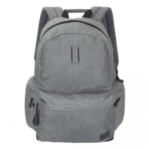 targus-strata-backpack-for-156-inch-laptop-grey