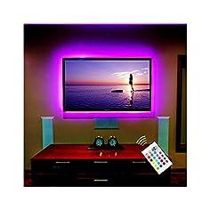 USB LED TV...