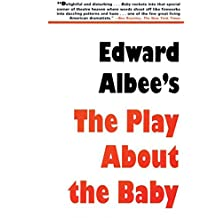 Play About the Baby: Trade Edition