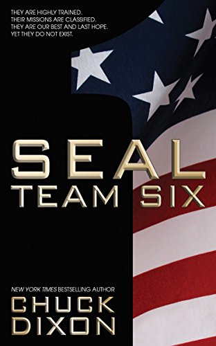 Seal team six the novel 1 in the ongoing hit series ebook chuck seal team six the novel 1 in the ongoing hit series by fandeluxe Images