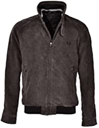 Fred Perry - Manteau - Homme