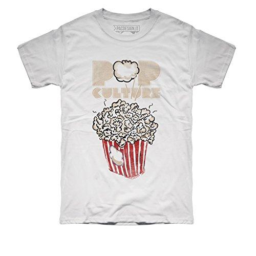 pacdesign-camiseta-para-hombre-blanco-s