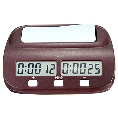compact-digital-electronic-chess-clock-countdown-game-temporizador-para-board-game-player