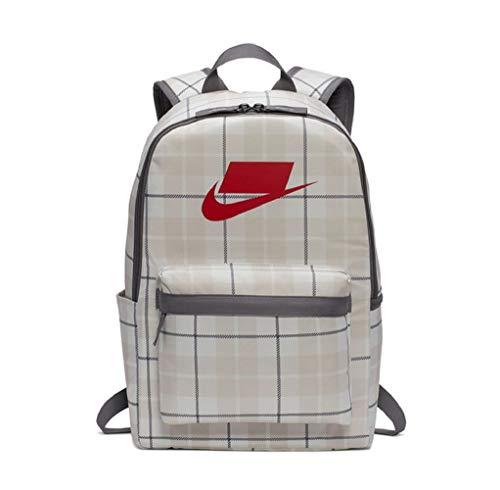 Nike Heritage 2.0 - Mochila, Phantom BA5880-030