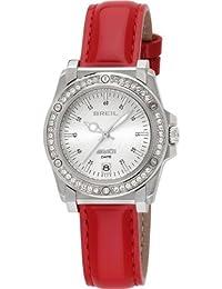 Relojes Mujer BREIL BREIL MANTA TW0798 7207ee74ba67