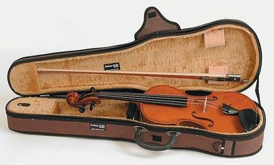 stentor-violine-zeller-sr-1793