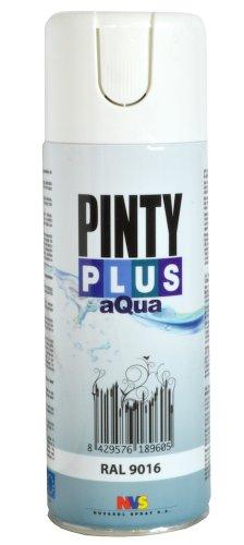pintura-spray-base-agua-520cc-blanco-ral-9016