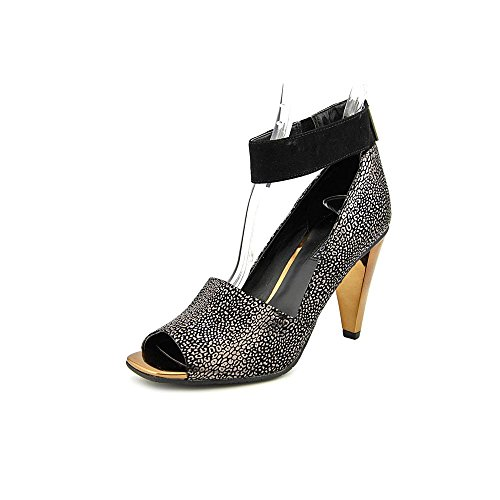 kenneth-cole-reaction-peep-rise-femmes-us-8-noir-talons