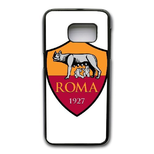 generic-hard-plastic-asroma-logo-cell-phone-case-for-samsung-galaxy-s7-black-abc83