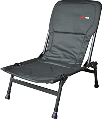 Carptrix Fishing Chair - cheap UK chair shop.