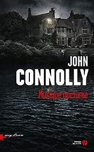 John Connolly – Musique nocturne (2019) 41b87JUzpLL._SX195_