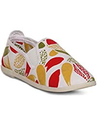 Scentra Women's Moccasins