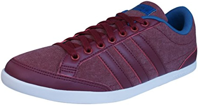 adidas Neo Caflaire Zapatillas de Deporte Para Hombres/Zapatos