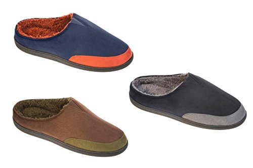 Coolers , Chaussons pour homme