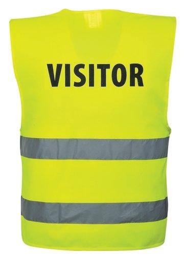 portwest-hi-vis-vest-visitor-yellow-l-xl