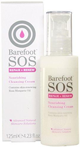 barefoot-sos-repair-and-renew-nourishing-cleansing-cream