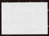 Hama Perlen 232 - Super-Multi-Stiftplatte