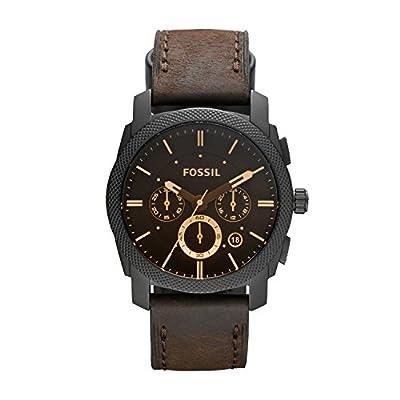 Fossil Men's Watch FS4656