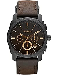 Fossil Men's Watch FS4656