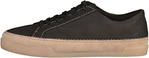 Sport scarpe per le donne, colore Nero , marca CLARKS, modello Sport Scarpe Per Le Donne CLARKS HIDI HOLLY Nero Black