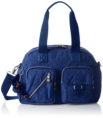 kipling-womens-defea-top-handle-bag-blue-ref33v-jazzy-blue-33x245x19-cm-b-x-h-x-t
