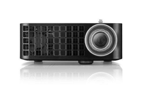 Dell M115hd Portable Projector 450 Lumens Wxga Led(210-ABOI)