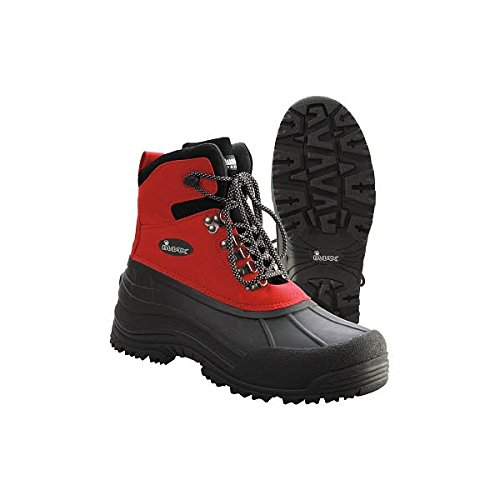 imax-shore-grip-fishing-boots-7