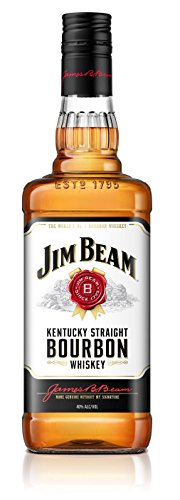 jim-beam-bourbon-whiskey-100-cl