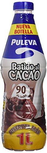 puleva-cacao-batido-paquete-de-6-x-1000-ml-total-6000-ml
