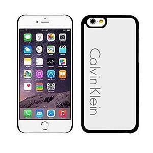 cover iphone 6s calvin klein