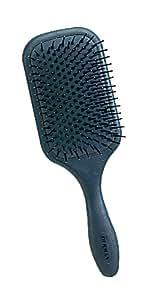 Denman Large Paddle Hair Brush, 9.5 inch
