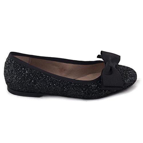 NAE Perla - vegane Schuhe 38
