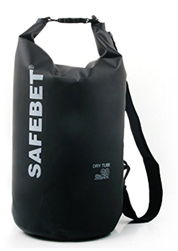 saysure-20l-outdoor-products-ryder-backpack-waterproof-bag-one