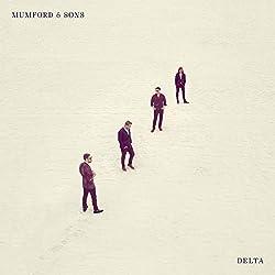 Mumford & Sons (Künstler) | Format: Vinyl (22)Erscheinungstermin: 16. November 2018 Neu kaufen: EUR 27,9920 AngeboteabEUR 21,99