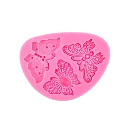 Molde de silicona divertido para niños y adultos. Sólo sé creativo. Puedes hacer muchos más proyectos con estos moldes de silicona con patrones de Lego como adornos de repostería, chocolates, caramelos, gelatinas, decoraciones para tarta, robots de c...