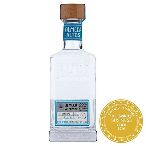 olmeca-altos-plata-tequila-70cl