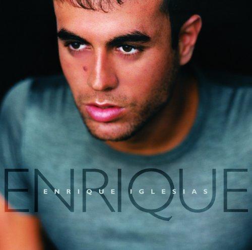 Enrique (International Version)