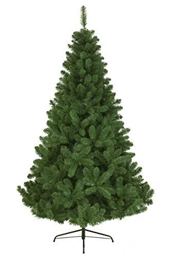 los 5 Mejores Árboles de navidad
