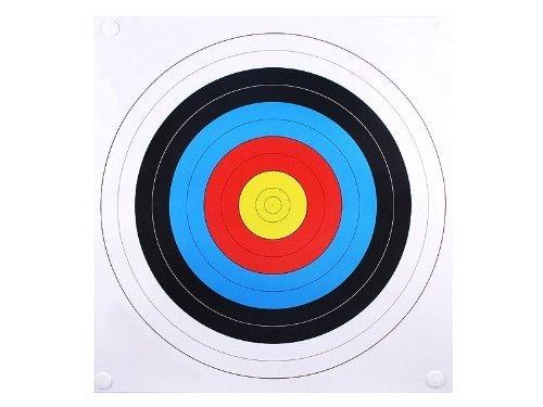 archery-target-faces-10-x-60cm