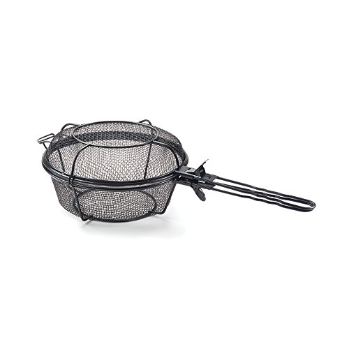 Outset Chef 's Outdoor Grill Korb - Grill Anbraten
