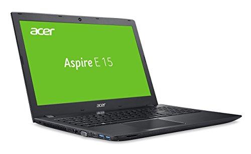 Acer Aspire E15 (E5-575-58Z2) - 2