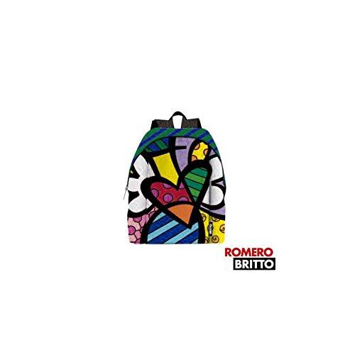 cartera-escolar-miquelrius-romero-britto-heart-mochila-grande-32x43x13cm