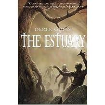 [( The Estuary [ THE ESTUARY ] By Gunn, Derek ( Author )Jun-01-2009 Paperback By Gunn, Derek ( Author ) Paperback Jun - 2009)] Paperback