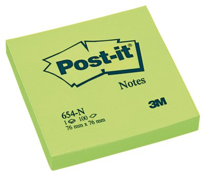 post-it-notes-couleurs-reveuses-76-x-76-mm