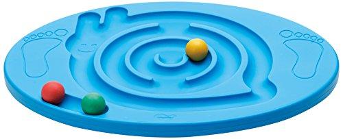 weplay-balance-schnecke-blau-labyrinth