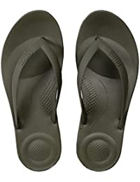 02adea9a2 Amazon.co.uk  Last 3 months - Flip Flops   Thongs   Men s Shoes ...