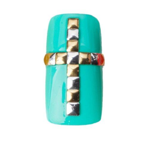 set-von-300-3mm-silber-metall-nieten-quadrate-manikure-nail-art-dekorationen-von-cheekyr