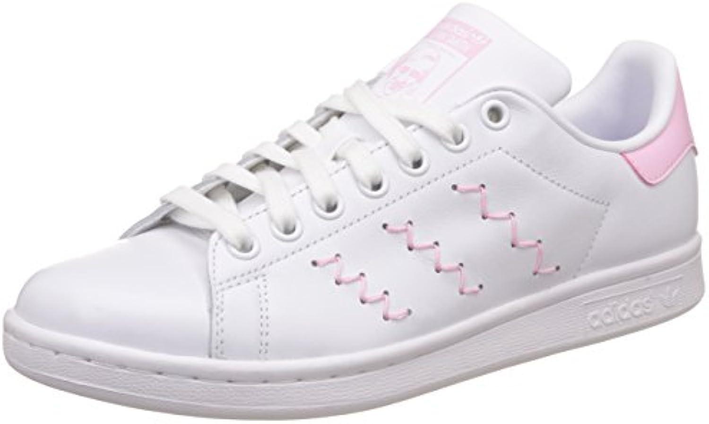 Adidas Lite Racer W, Zapatillas de Deporte para Mujer -