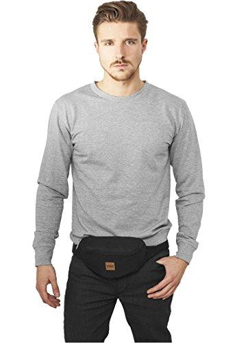 urban-classics-herren-accessoires-tasche-hip-schwarz-einheitsgre